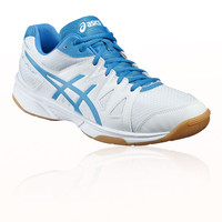 Asics Gel-Upcourt Indoor Court Shoes