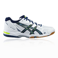 Asics Gel-Flare 5 Volleyball scarpe