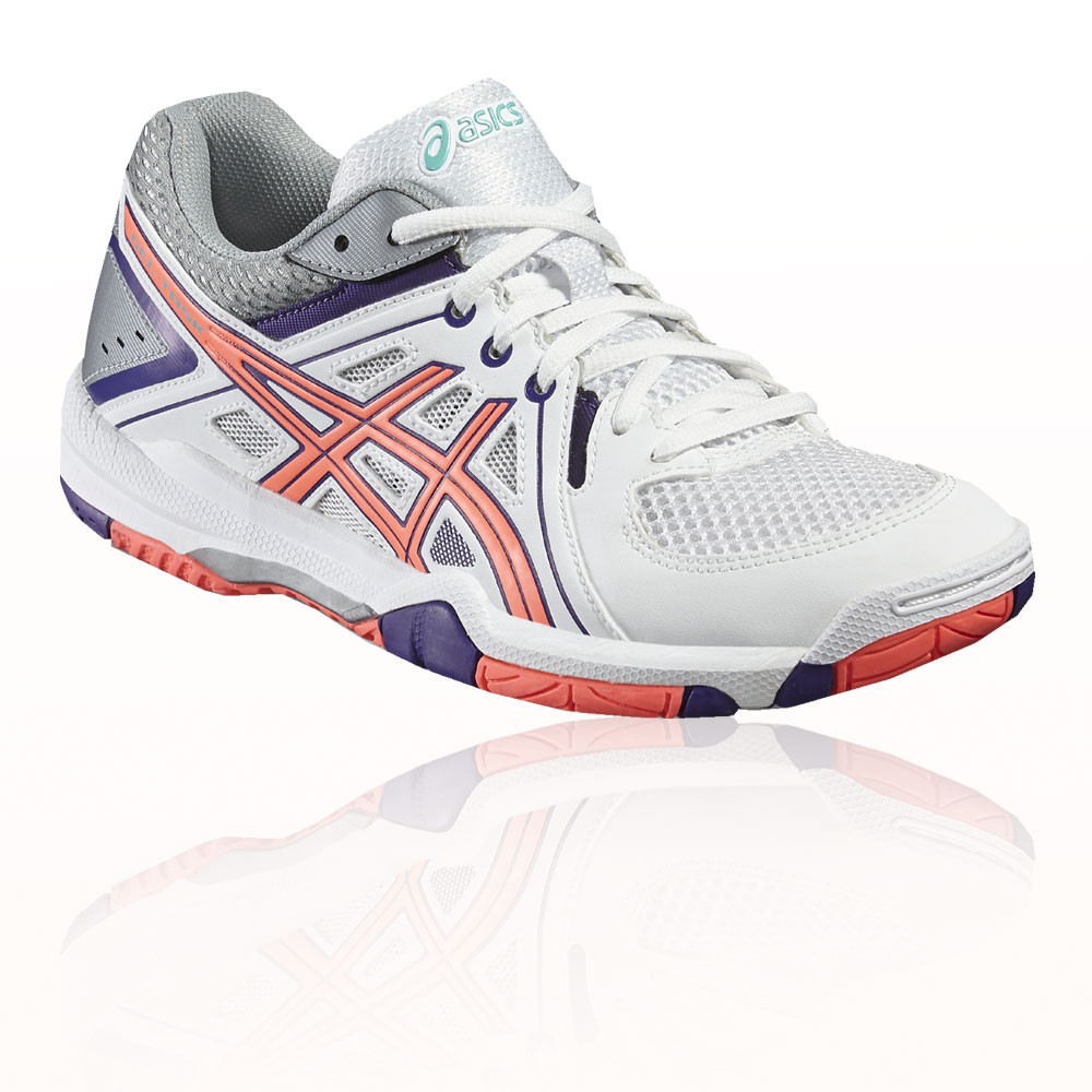 8c7a63624e Asics Gel-Task Women s Indoor Court Shoe. RRP £64.99£32.49 - RRP £64.99