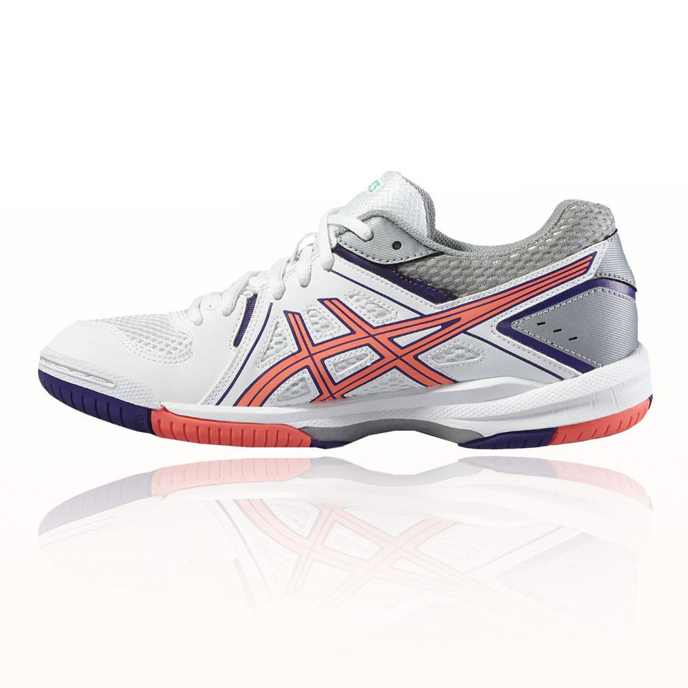 ... Asics Gel-Task Women's Indoor Court Shoe ...