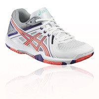 Asics Gel-Task Women's Indoor Court Shoe