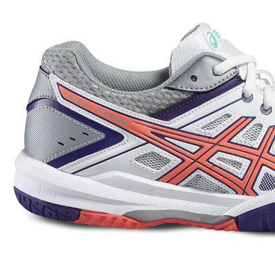 Asics Gel-Task Women's Indoor Court Shoe - SS17