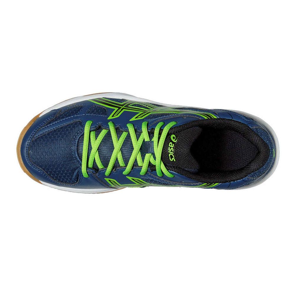 Asics Gel Flare 5 GS junior chaussures de sport en salle