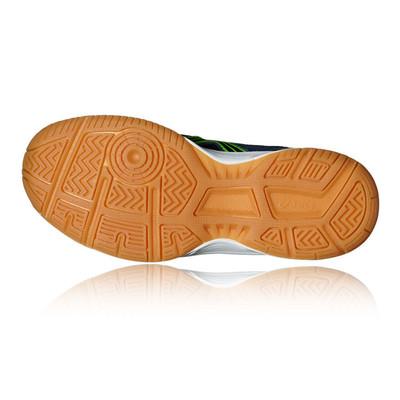 Asics Gel-Flare 5 GS Junior zapatillas para canchas interiores