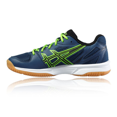 Asics Gel-Flare 5 GS Junior Indoor Court Shoes