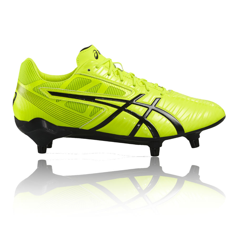Asics Gel Lethal Speed rugbyschuhe