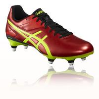 Comprar Botas de Rugby Asics Lethal Speed ST para hombre en Sports Shoes