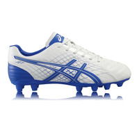 Comprar Botas de Rugby Asics Jet CS para Hombre en Sports Shoes
