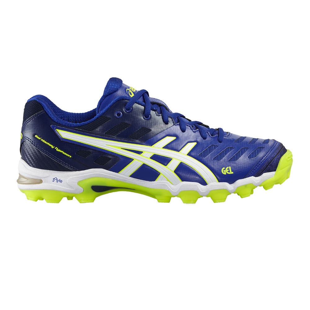 Asics Gel Typhoon 2