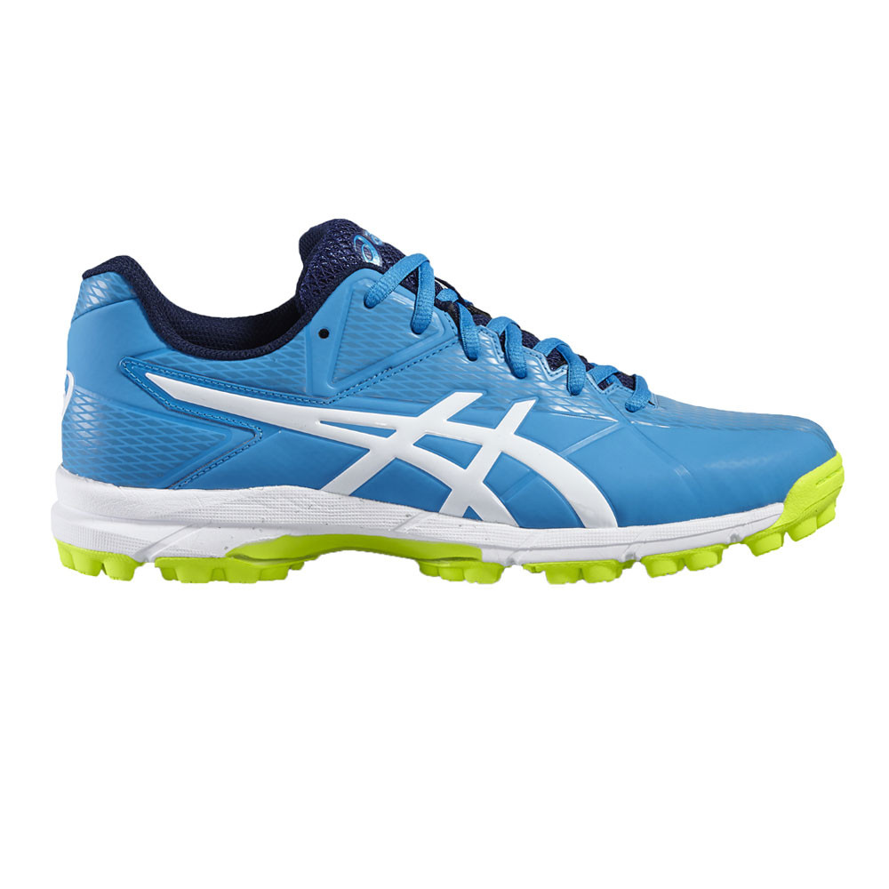 ... Asics Gel-Hockey Neo 4 Hockey scarpe - SS17 ...