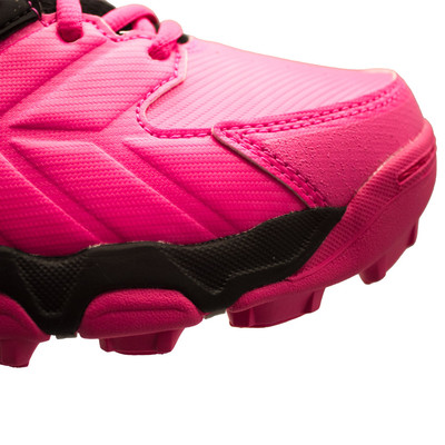 Hockey Asics donna per Blackheath Gel scarpe 6 XqrzwXxna