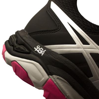 Asics donna scarpe per 6 Gel Blackheath Hockey w6qRS