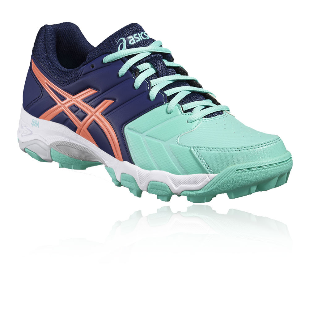 Trail Running Shoes For Field Hockey