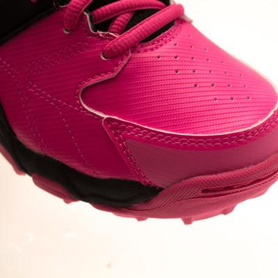 Asics Gel-Blackheath 6 Junior Hockey Shoes