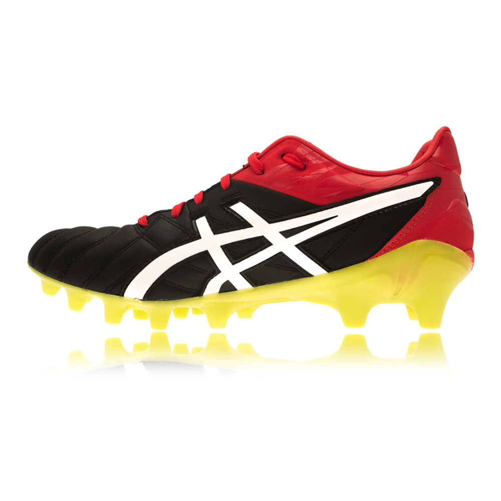 Asics GEL-LETHAL TIGREOR 9 K IT Football Boots - AW16