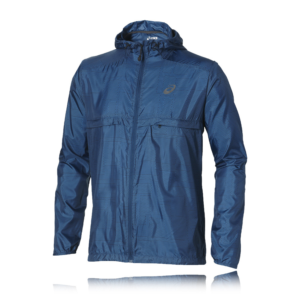 c5e55036b2 Buy cheap asics packable jacket mens > Up to OFF36% Discounted