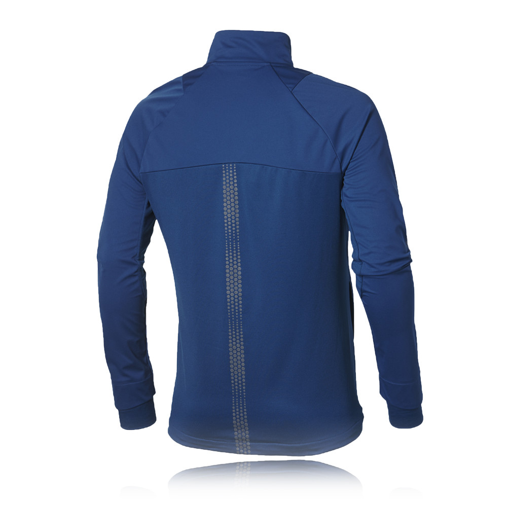 This list of winter running jackets has been put together to show you the best researched and reviewed winter running jackets to keep you warm and protected from the weather this winter, so you can continue to run and do what you love.