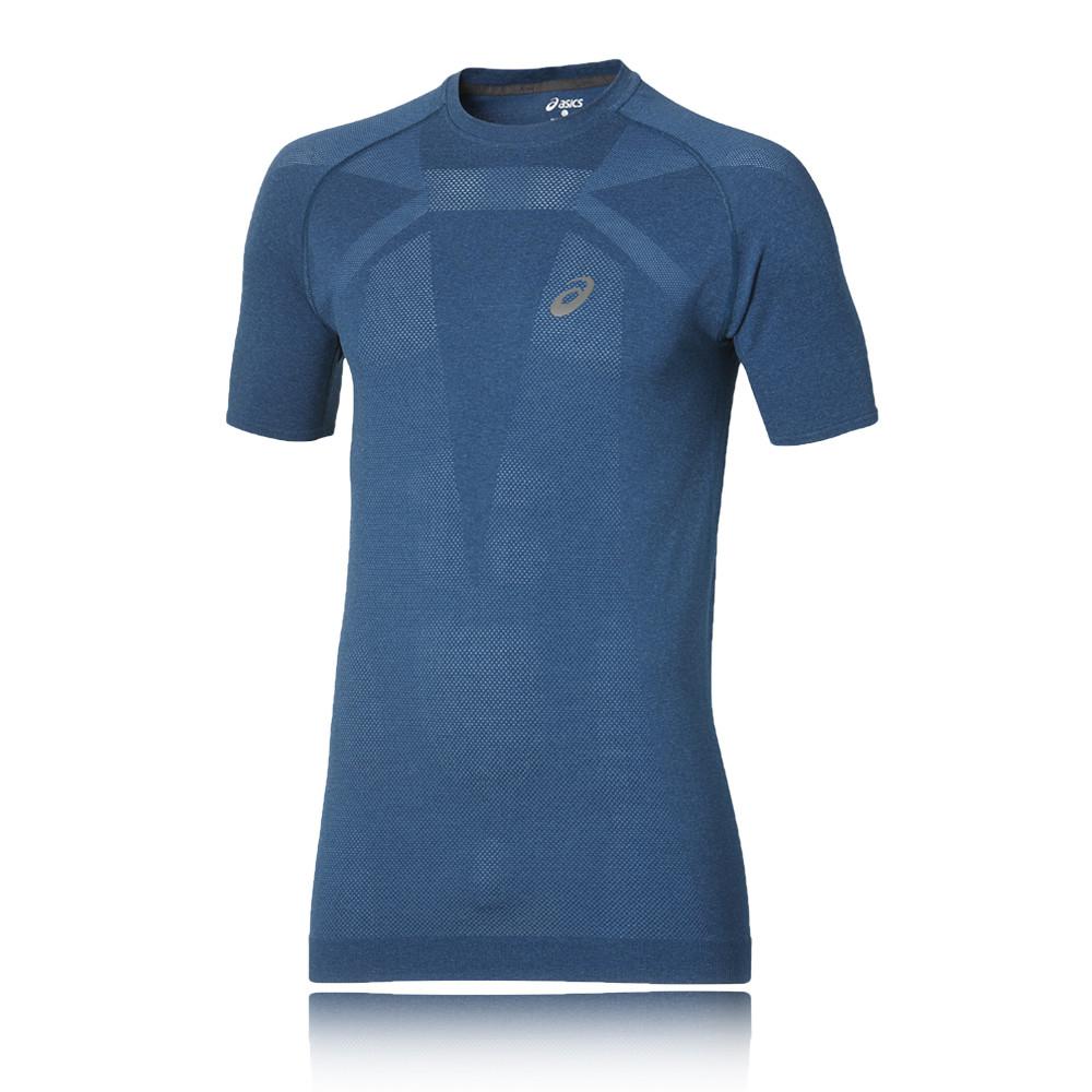 Womens Running Shirt