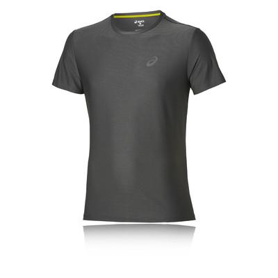 Asics Essentials T-shirt corsa