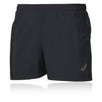 Asics Essentials Split Running Shorts - SS18