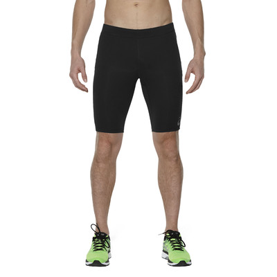 Asics Essentials Sprinter Short Tight