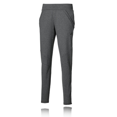 Asics Thermopolis Women's Running Pants
