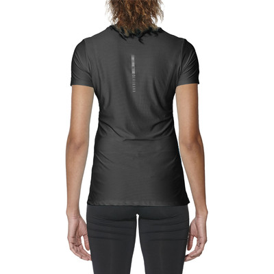 Asics Essentials Women's Running T-Shirt