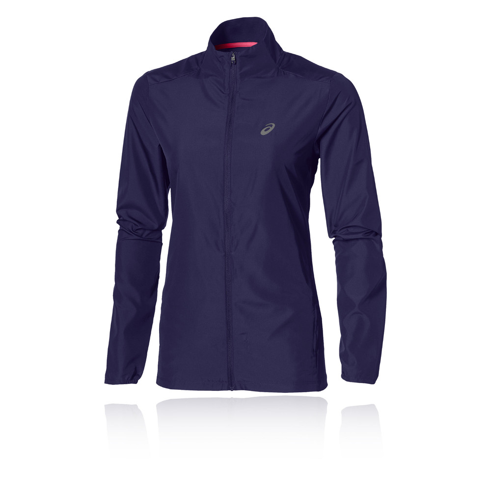 Free two day shipping and free returns on Men's Running Jackets and Vests.