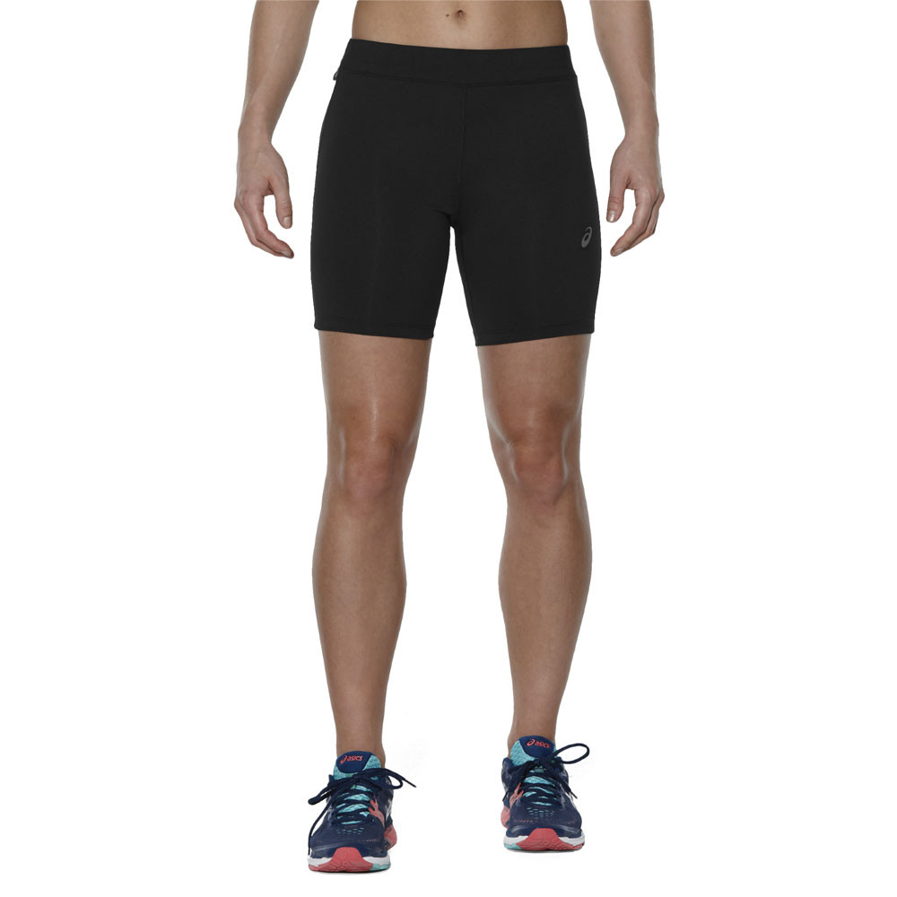 Asics Essentials Sprinter Women's Running Tight