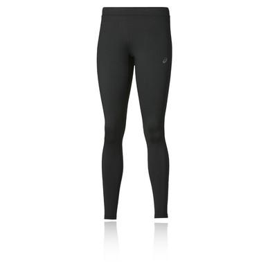 Asics Essentials para mujer Winter running mallas
