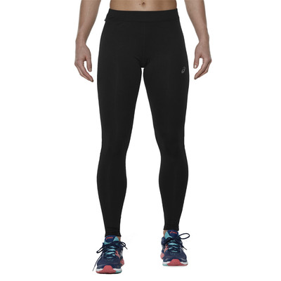 Asics Essentials Women's Running Tight