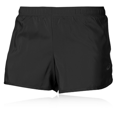 ASICS Essentials 3.5 Inch Women's Running Shorts