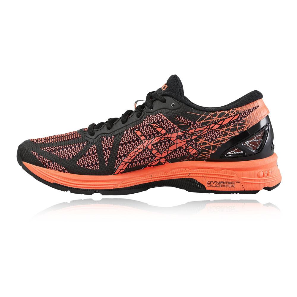 asics gel ds trainer 21 women 39 s running shoes 50 off. Black Bedroom Furniture Sets. Home Design Ideas