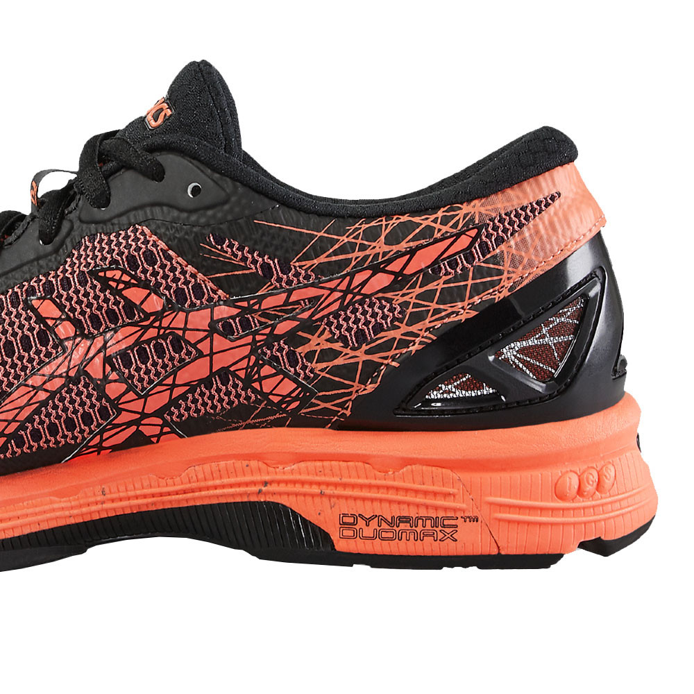 asics gel ds trainer 21 women 39 s running shoes 65 off. Black Bedroom Furniture Sets. Home Design Ideas