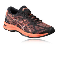 Asics Gel-DS Trainer 21 para mujer zapatilla para correr - AW16