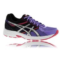 Asics Gel-Contend 3 para mujer zapatillas de running
