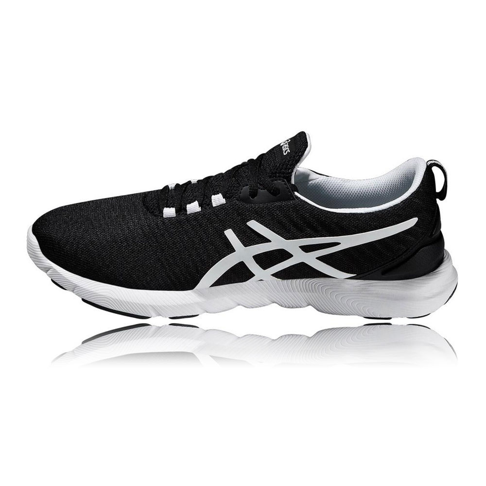 sports shoes 80 off