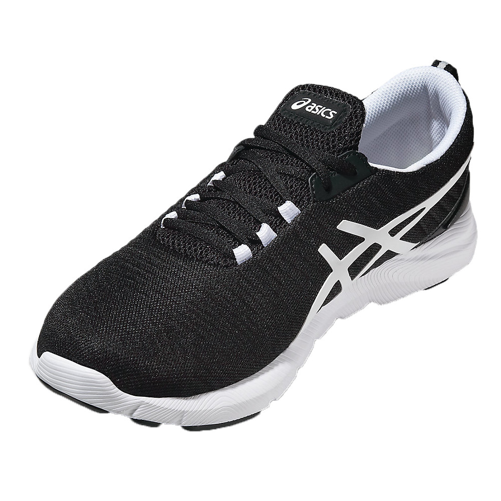 Asics Cushioned Neutral Running Shoes & Trainers ...