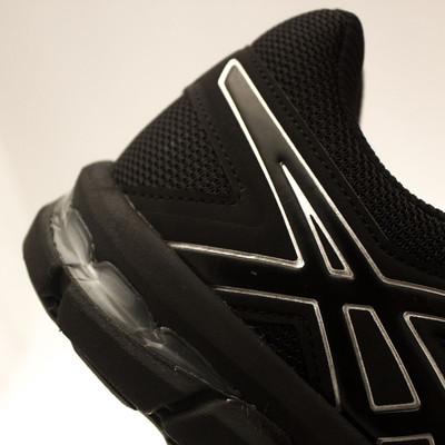Asics GEL-CRAZE TR 3 Fitness Shoe
