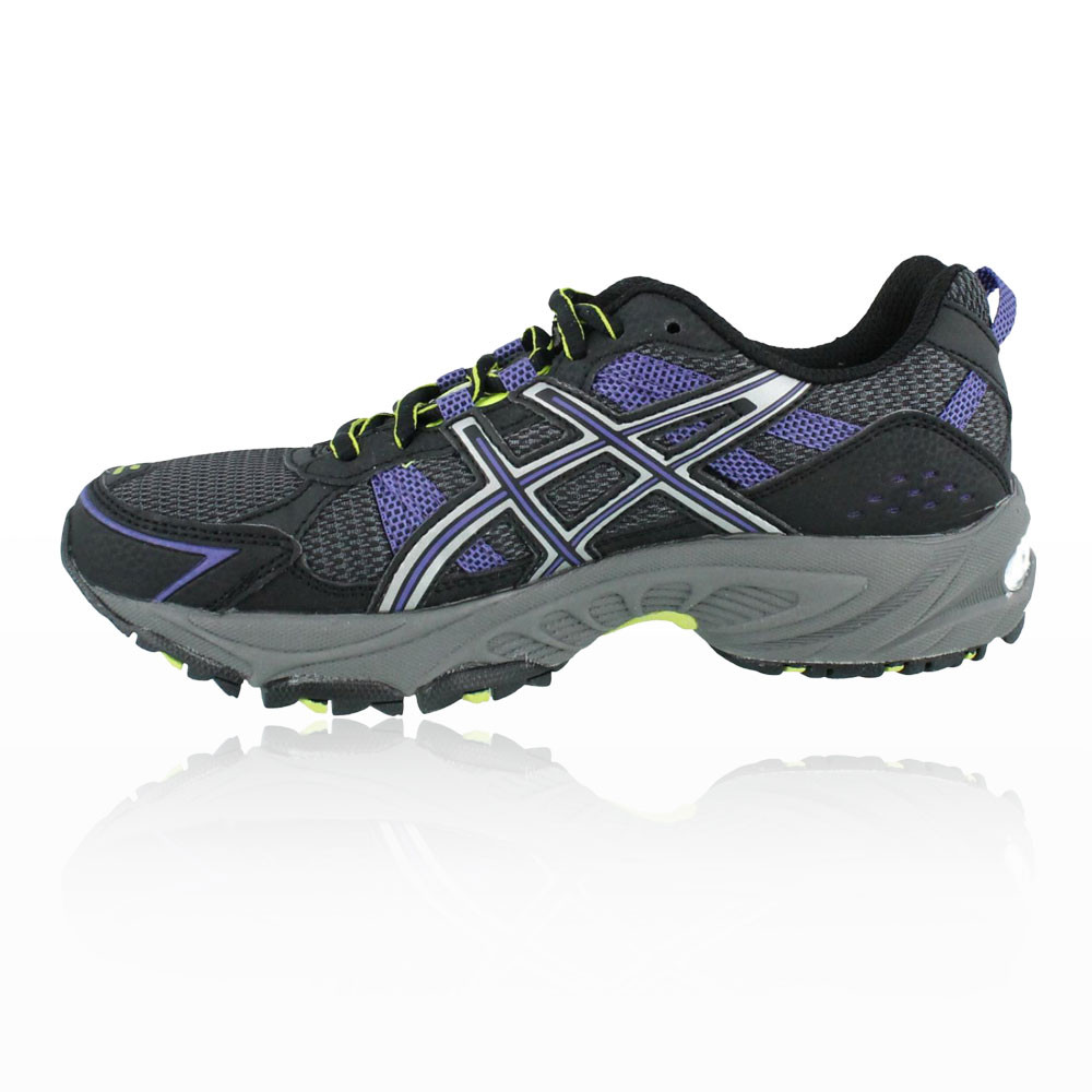 Gel Venture  Trail Running Shoe