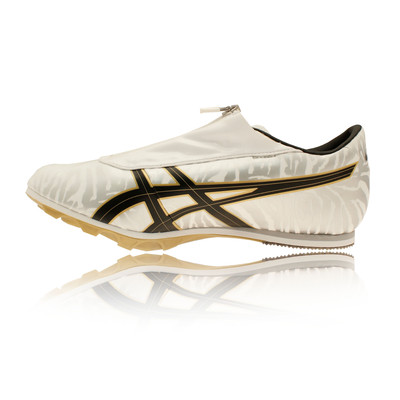 Asics Cyber Track and Jump Spike