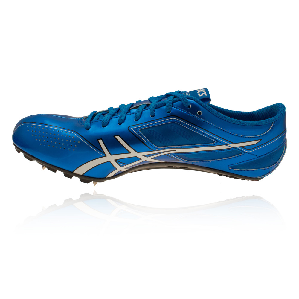 Asics Sonicsprint Running Spikes Asics Sonicsprint Running Spikes Asics  Sonicsprint Running Spikes ...