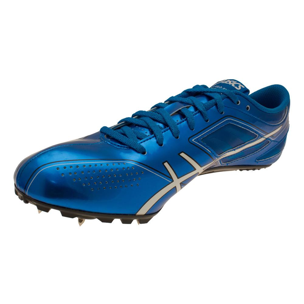 asics sonicsprint running spikes 50 sportsshoes