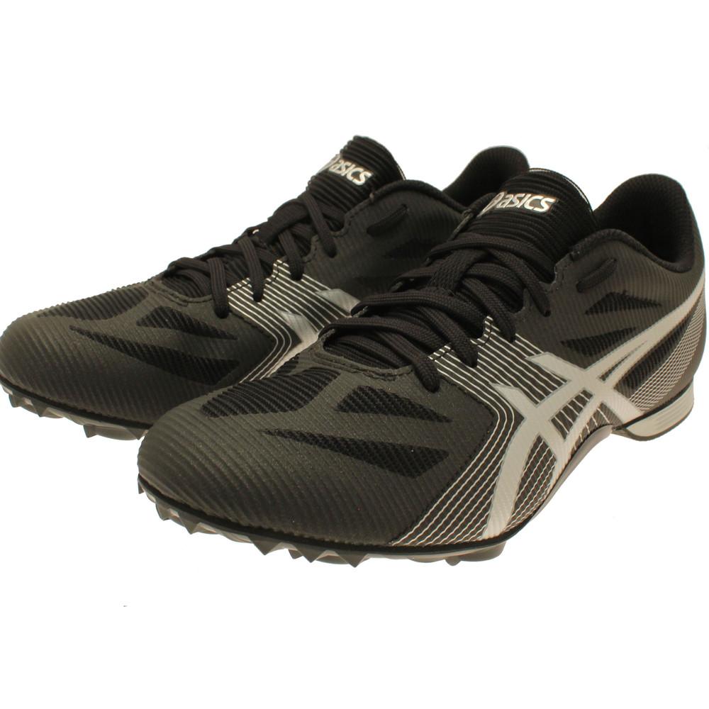 asics hyper md 6 running spikes 50 sportsshoes