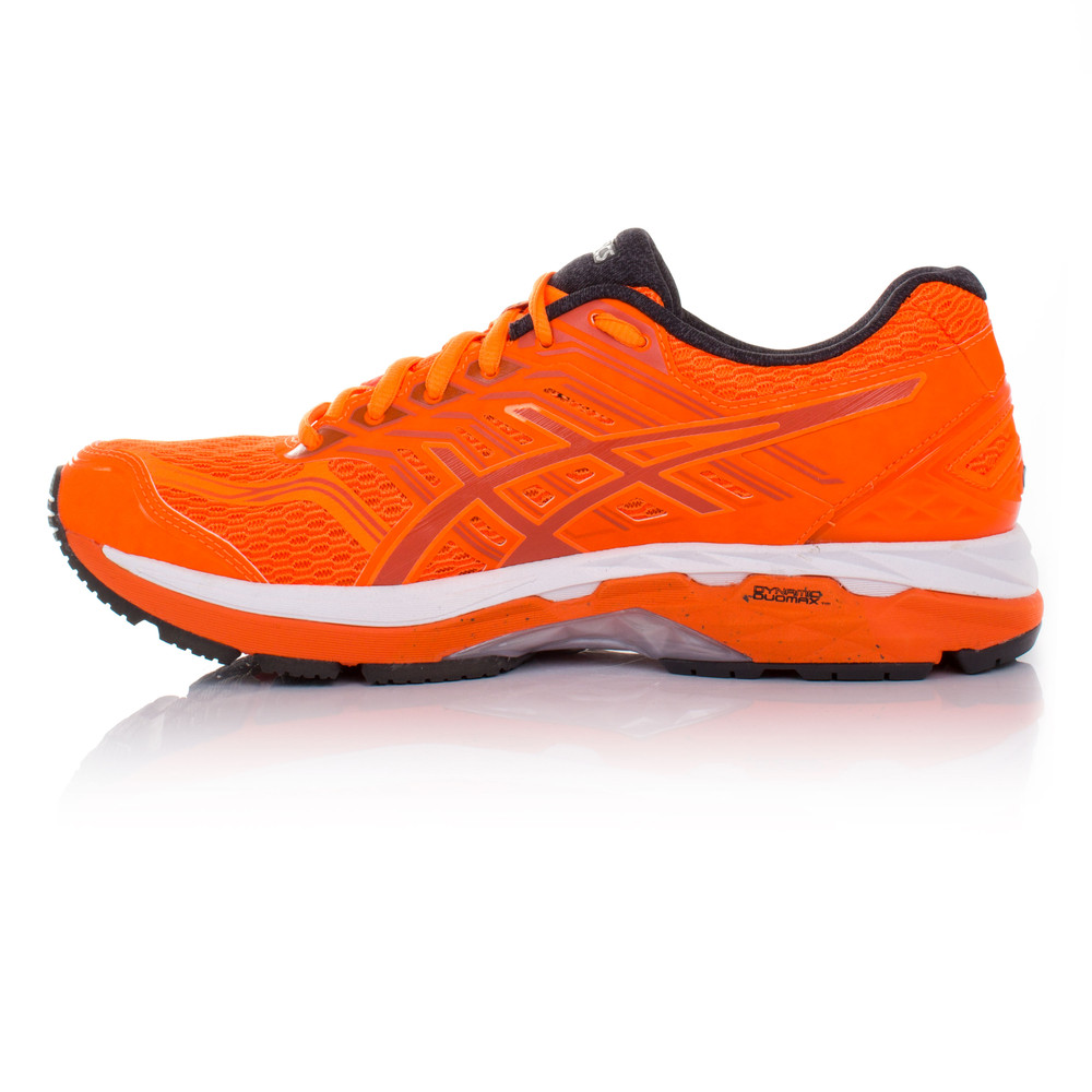 Gt   Running Shoe By Asics