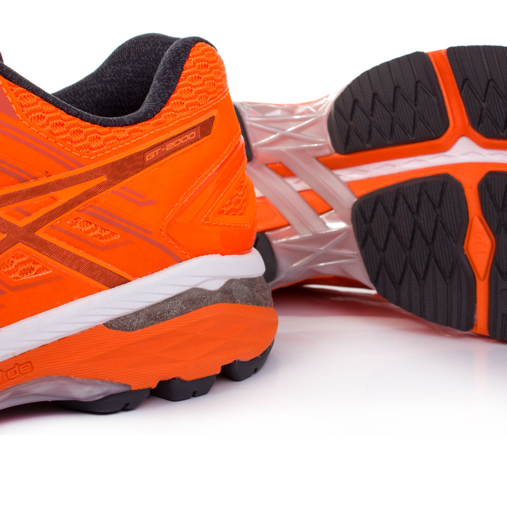 asics gt 2000 alternative Sale,up to 49% Discounts