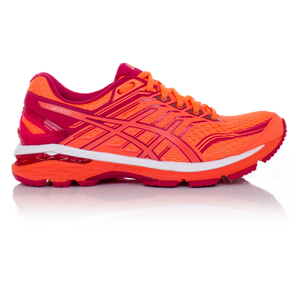 Asics GT 2000 5 Women's Summer Pack