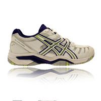 ASICS Gel-Challenger 9 Women's Tennis Shoes