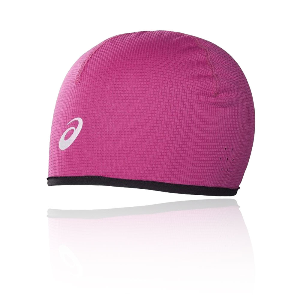 ASICS Women's WINTER Running Hat