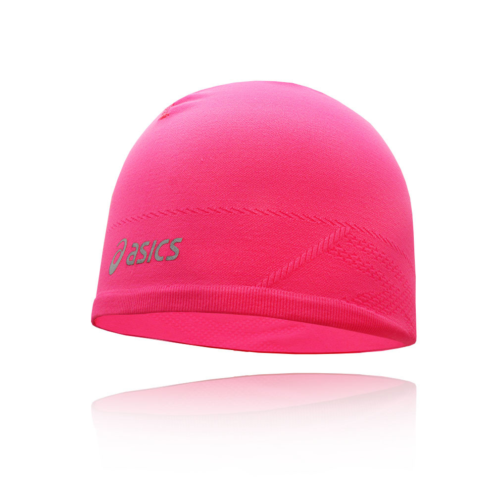 ASICS femmes PFM bonnet